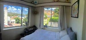Little Manly 6-week sublet room (12th July to 21st Aug) Manly Manly Area Preview