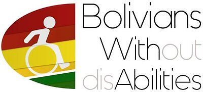 Bolivians Without Disabilities, Inc.