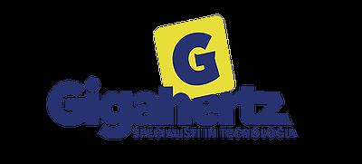 GIGAHERTZ SRL