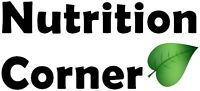NUTRITION CORNER is looking for Health Coach Candidates!