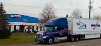 Truck Drivers AZ-Home Daily/Corridor/USA- Full or Part Time