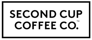 Full Time / Part Time Jobs at Second Cup (Marcel Laurin / CDN)