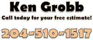 Free estimate for Windows and Doors