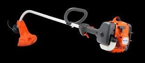Husqvarna 129C Curved Shaft Trimmer Hot Buy Sale Price
