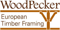 Experienced Timber Framer wanted