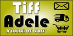 tiffadele