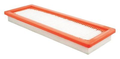 - Air Filter,Element,Panel,12-3/32in. L BALDWIN FILTERS PA5768