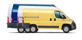 24/7 MAN AND VAN CHEAP HOUSE OFFICE REMOVALS DELIVERY SERVICE MOVING TRUCK HIRE MOVERS ALL LONDON