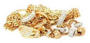 TOP DOLLAR for GOLD & DIAMONDS. CASH LOANS -Todays Gold Buyers London Ontario image 8