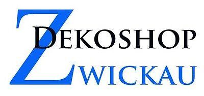 dekoshop-zwickau
