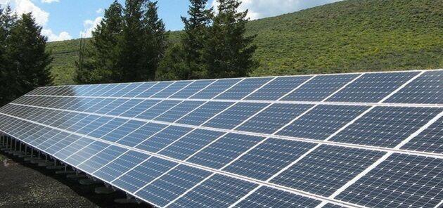 SolarPowerPlusMore