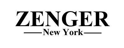 ZENGER New York