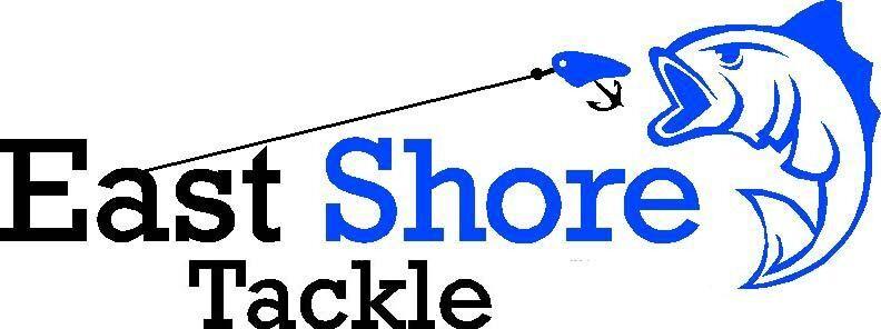 eastshoretackle