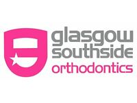 Dental Nurse required for Orthodontic Practice