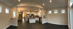 House for RENT - Brand New Detached home