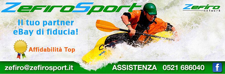 ZefiroSportFitness&Piscine