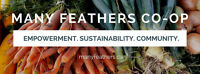 Many Feathers Market Opens Vendor Applications for 2016