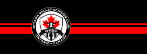Ottawa Valley Scooter Club (S.C.)
