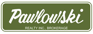 PAWLOWSKI REALTY INC., Brokerage London Ontario image 1