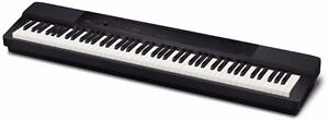 Looking for an 88 keyboard.
