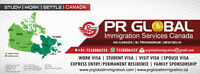 Immigration & Recruitment Services