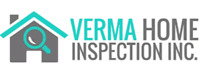 Barrie home inspections from 149.99