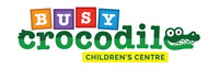 Multi-age Daycare is looking to fill out two positions