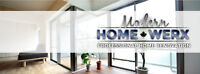 Renovate For Your Dream Home or Cottage Today