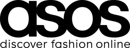 ASOS.com code discount 10% off promocode region free