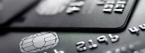 POS/Debit/Visa/Mastercard Machine +Free Consultation- LOW RATES