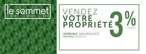 VENDU/SOLD À/AT 3% EN/IN 23 JOURS/DAYS Gatineau Ottawa / Gatineau Area image 3