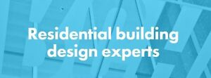 BCIN Drafting Services - Additions, Renovations, Custom Homes Kitchener / Waterloo Kitchener Area image 2