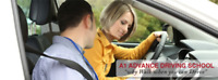 A1 ADVANCE DRIVING SCHOOL ( Calgary, Airdrie ,Chestermere )