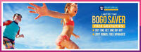 BOGO on cruises!!! Book with me by April 13, 2016!!