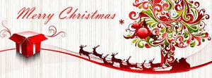 Trafalgar Public Schools Christmas Bazaar London Ontario image 1