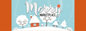 Looking for Small Business Vendors Cambridge Kitchener Area image 1