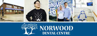 Dental Administrator Position - Join our team!!!