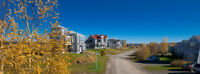 COCAGNE LUXURY WATERFRONT COTTAGE-INCL UTILITIES