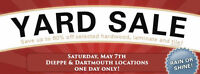 Domus Annual One Day Sale
