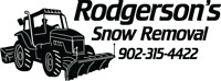 2017-2018 snow removal contracts