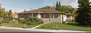 SxS Duplex----10603 SQFT----Lot In North Glenora