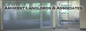 ATTENTION TRURO LANDLORDS/PROPERTY MANAGERS