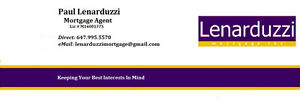 Mortgages Shouldn't Be Difficult - Let Me Help Windsor Region Ontario image 1