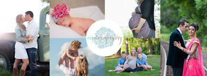 Family Photographer - EAPhotography White Rock/South Surrey