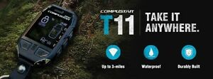 Compustar Remote Starters Supplied and installed!! T11 on Sale!