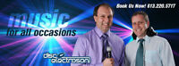 Disco Electroson for all your music needs