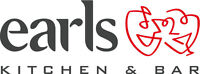 Servers, Hostess, Bar Tenders, Cooks,