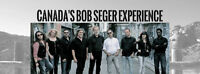 Against The Wind - Canada's Bob Seger Experience March 31st