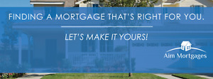 NEED A MORTGAGE? We can help & GET A GIFT CARD!