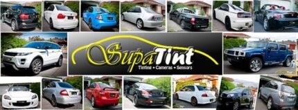 Car Window Tinting From $150 ***We'll Beat Any Written Quote*** Thomastown Whittlesea Area Preview
